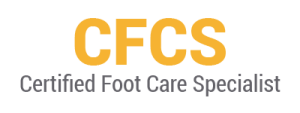 CFCS Specialist