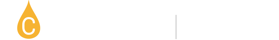 Diabetes Care Center of Louisiana Logo